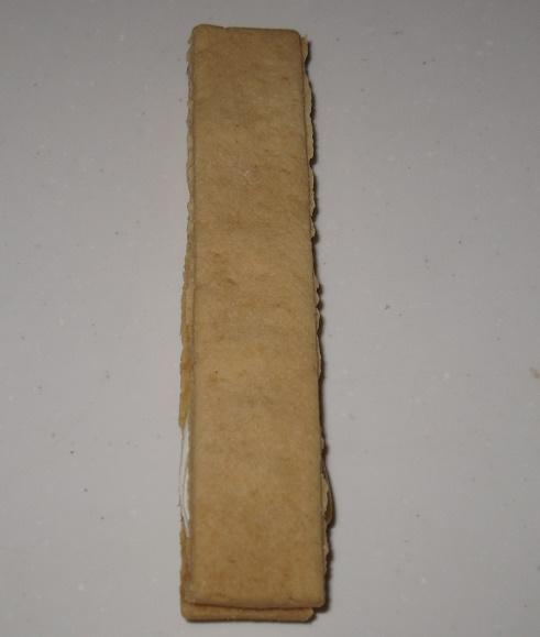スティックケーキ キャラメルバターサンド4