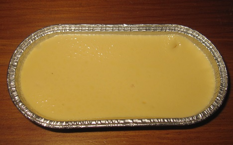 ニューヨークチーズケーキ(デンマーク産クリームチーズ使用)3