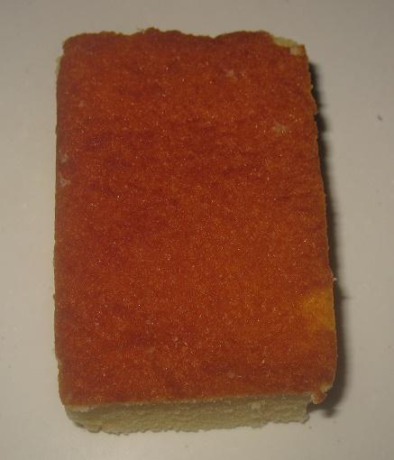 発酵バター香るふんわりケーキ3