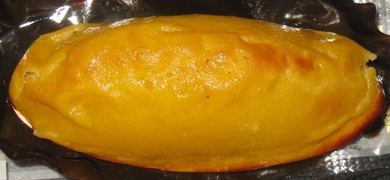 宮崎芋の黄金色スイートポテト3