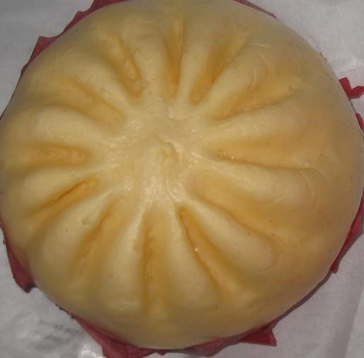 チーズタッカルビまん2