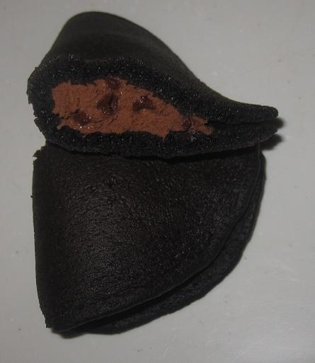 節分チョコの和もっち焼き4