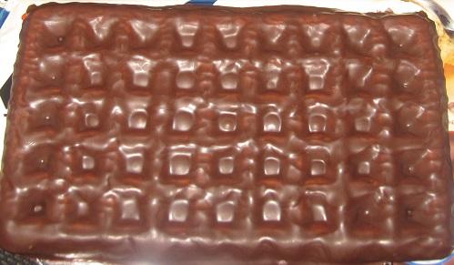 ビッグサンダー(クッキー&塩バニラ)4
