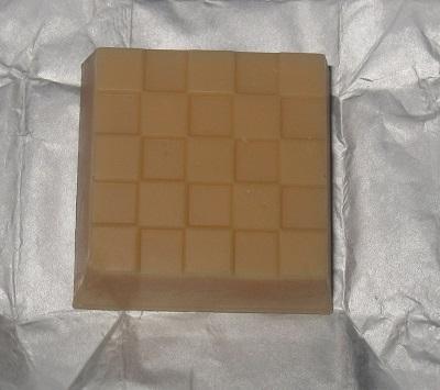 チロルチョコ(梨)3