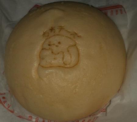 もちチーズ