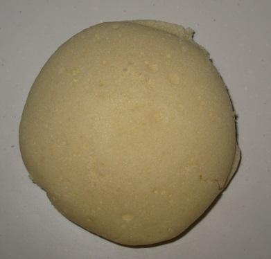 フロマージュスフレサンド(kiriクリームチーズ使用)