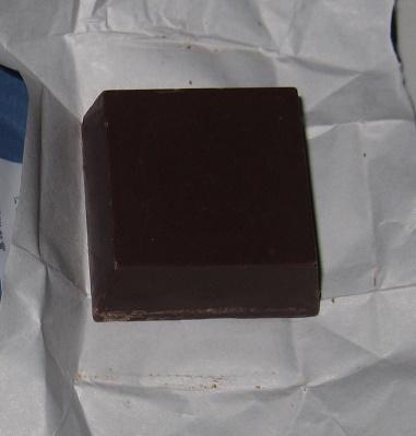 チロルチョコ チロルプレミアム(生チョコ仕立て)
