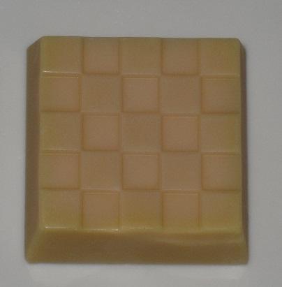 チロルチョコ(ダブルシュークリーム)
