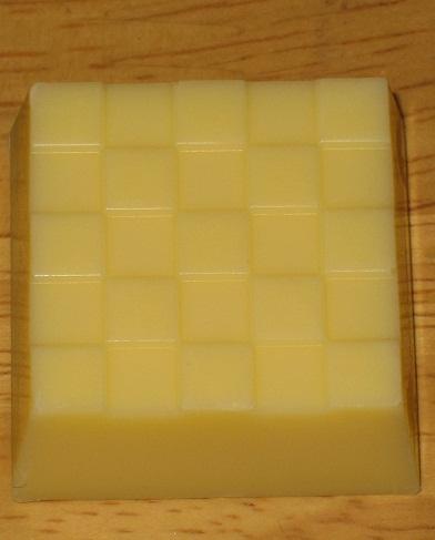 チロルチョコ(cheese)