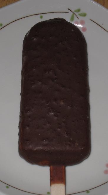 チェリオ(クリームブリュレ味)