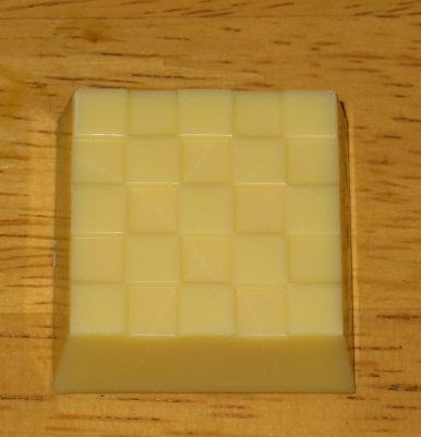 チロルチョコ(ゴーダチーズ)