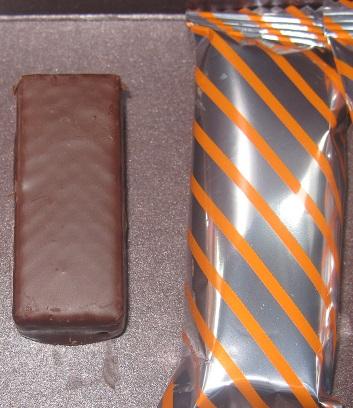 おとなのおやつ チョコウエハース