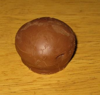 ボノボンチョコレート
