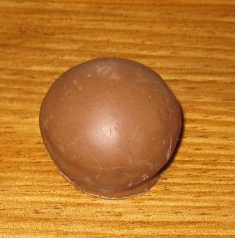 ボノボンチョコ(クリーミークリーム)