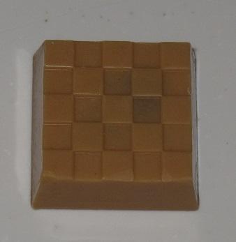 チロルチョコ(なめらかきなこもち)